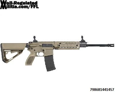 R516G2-16B-P-FDE-CA