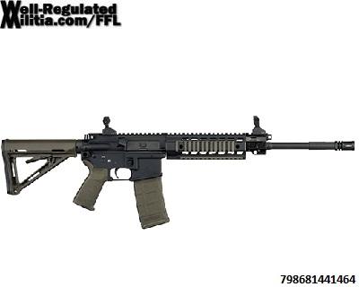 R516G2-16B-P-ODG