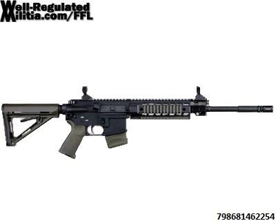 R516G2-16B-P-ODG-CA