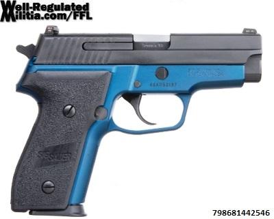 M11-A1-BLUE
