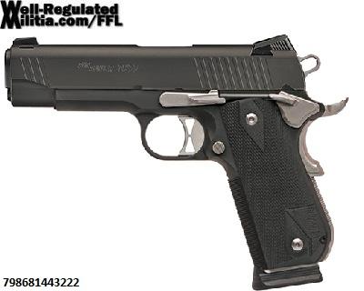 1911FCA-45-NMR