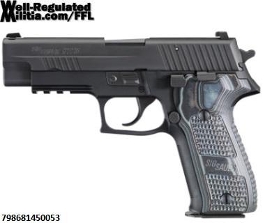 E26R-9-XTM-BLKGRY-10