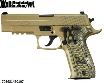 E26R-9-SCPN-10