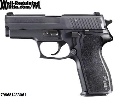 227R3-45-SAS2B