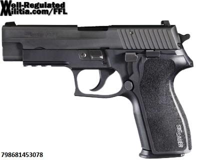 227R-45-BSS