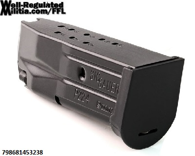 MAG-P224-9-10