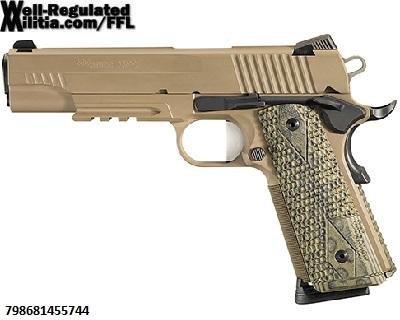 1911R-45-SCPN