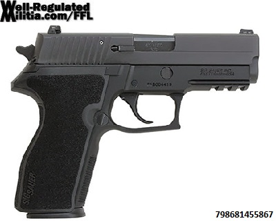 227R3-45-BSS