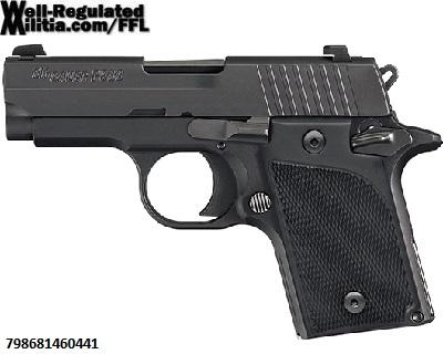 938-9-BSS-AMBI