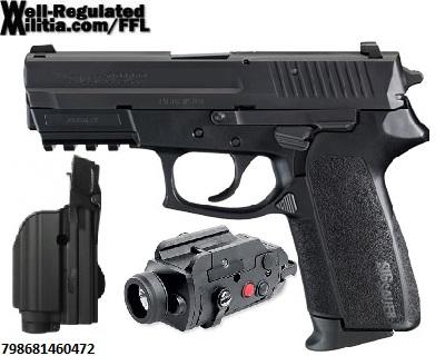 E2022-40-BSS-TACPAC-L-CA