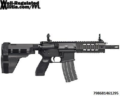 P516G2-7B-PSB