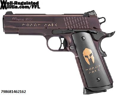 1911CA-45-SPARTAN