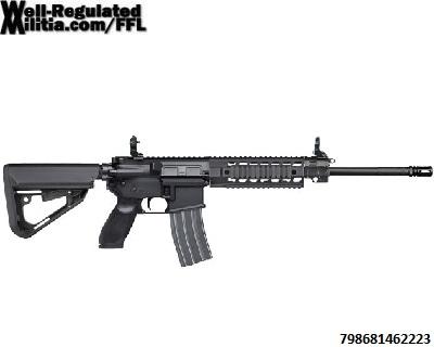 R516G2-16B-P-10