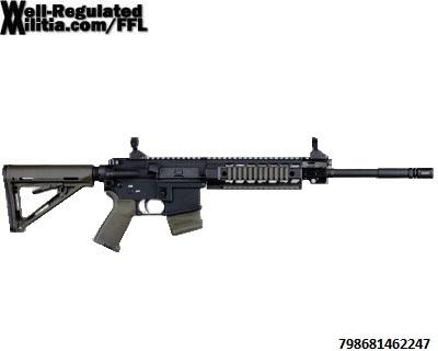R516G2-16B-P-ODG-10