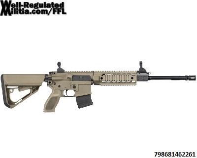 R516G2-16B-P-FDE-10