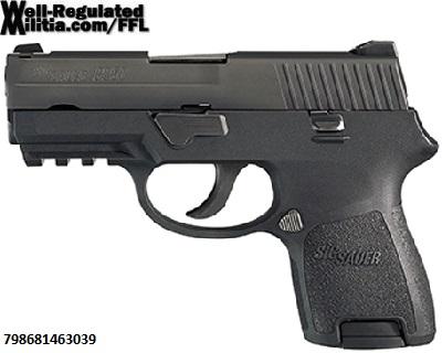 250SC-40-B
