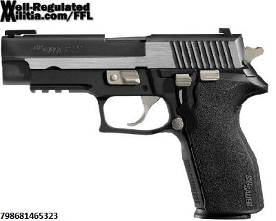227R-45-EQ-10
