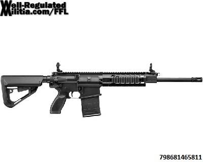 R716-16B-P-10