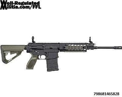 R716-16B-P-ODG-10