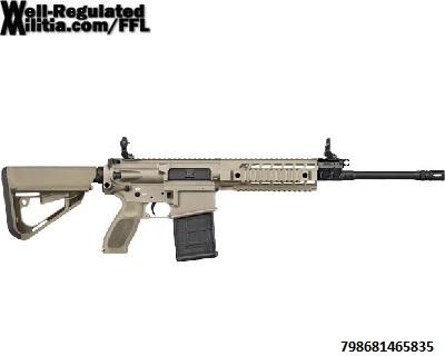 R716-16B-P-FDE-10
