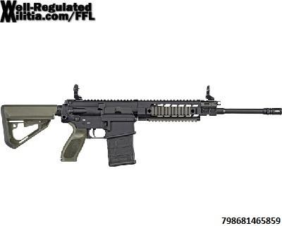 R716-16B-P-ODG-CA