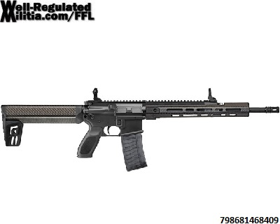 R516G2-16B-FS-CF
