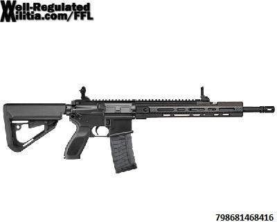 R516G2-16B-TS-CF