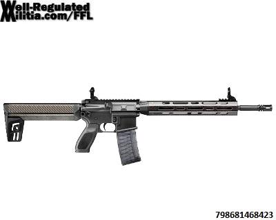RM400-16B-FS-CF