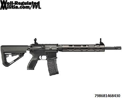 RM400-16B-TS-CF
