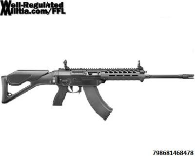 R556XI-762-16B-C-AK