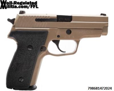 M11-A1-D