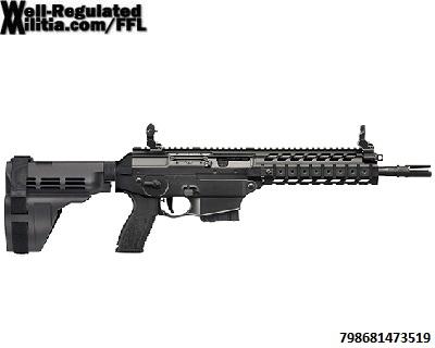 P556XI-10B-S-PSB