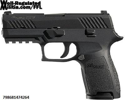 P320-COMPACT-9-15