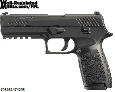 P320-FULL-9-17