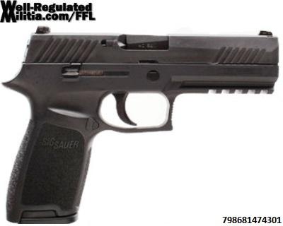 P320-40-BSS