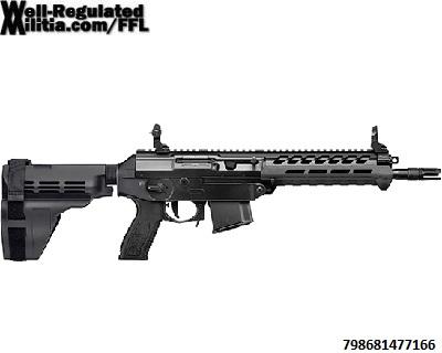 P556XI-10B-C-PSB