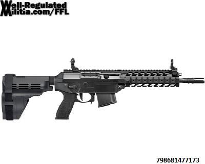 P556XI-762-10B-S-AK-PSB