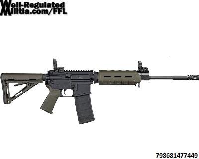 RM400-300B-16B-ECP-ODG