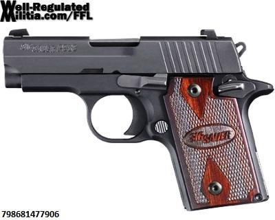 938-9-RG-AMBI