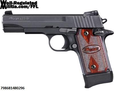 938-9-RG-TGT