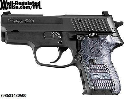 224-40-XTM-BLKGRY