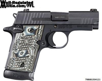 938-9-XTM-BLKGRY-AMBI-MA