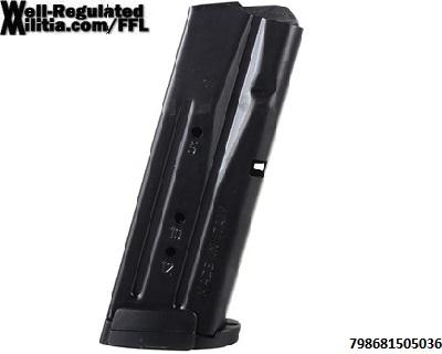 MAG-P250-P320-380-12