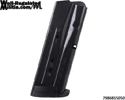 MAG-250-320-9-12