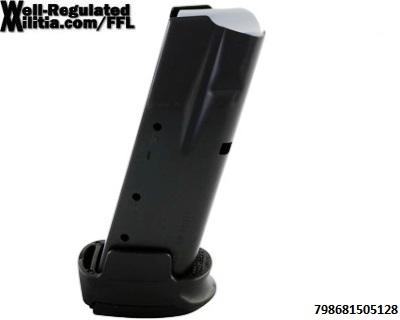 MAG-250-320-357-40-13