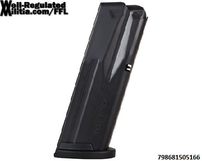 MAG-250-320-45-9