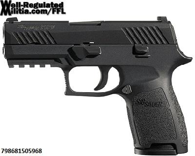 P320-COMPACT-40-13-FS