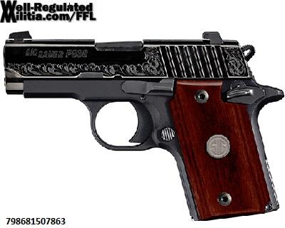 P938-9-BSS-E-RG