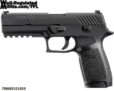 P320-357-BSS