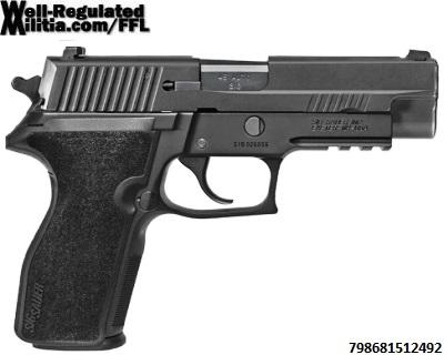227R-45-ESE